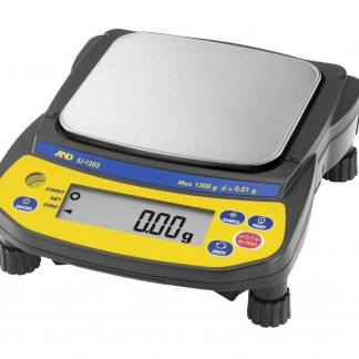 EJ 1202 3002 - Лабораторные весы AND EJ-1500