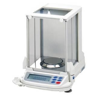 GR 202 - Аналитические весы AND GH-120