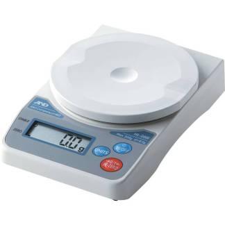HL i - Лабораторные весы AND HL-200i