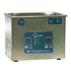 vanna ultrazvukovaya 1 3l 2 ttts  - Ванна ультразвуковая Сапфир 1.3л/2 ТТЦ
