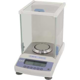 CAUX - Аналитические весы CAS CAUY-220