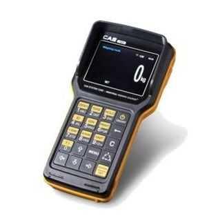 twn  - Крановые весы CAS THD-1 TWN(Caston-III) с пультом Bluetooth