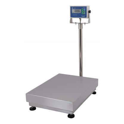 skeyl ske n - Влагозащищённые платформенные весы СКЕЙЛ СКЕ-Н-300-4560