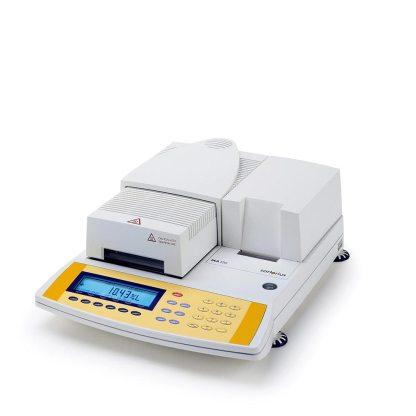 MA 100 - Анализатор влажности SARTORIUS MA-100