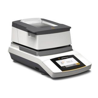 MA 37 - Анализатор влажности SARTORIUS MA-160
