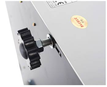 ac100 4 - Счётные весы ACOM AC-100-30