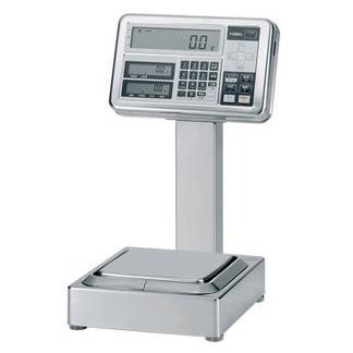 vibra fs 3202 6202 15001 - Лабораторные весы ViBRA FS-15001-i02