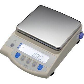 vibra aj 2200 6200 - Лабораторные весы ViBRA AJH-2200CE