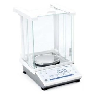 vibra ale 223 323 623 - Лабораторные весы DEMCOM DL-6001