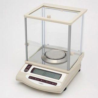 vibra ct g - Лабораторные весы ADAM HCB-602