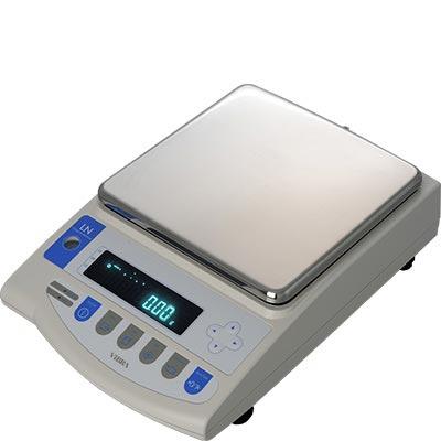 vibra ln1202 15001 - Лабораторные весы ViBRA LN-1202CE