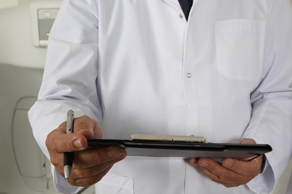 Липецк | 590 липчан лечатся от коронавируса дома - БезФормата