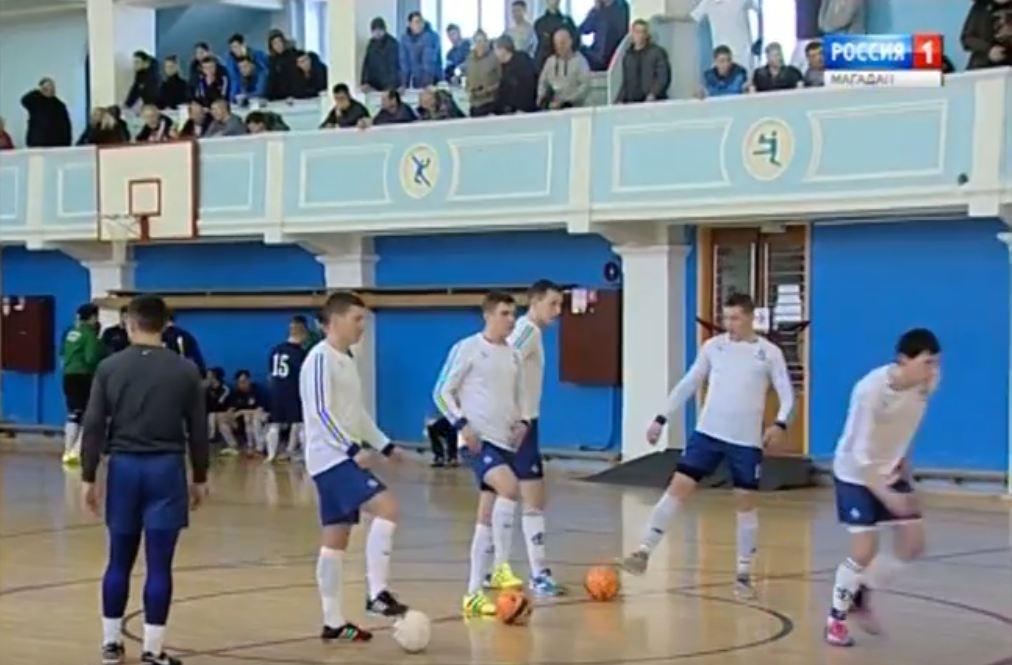 06-futbol Главная
