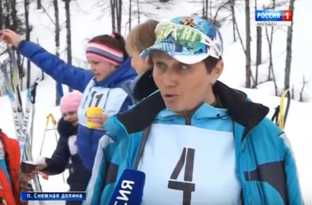 06-lyzhi Главная