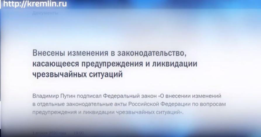 05-kremlin.jpg