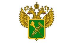 Севастопольская таможня принимает меры по профилактике распространения коронавируса