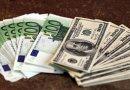 обзор валютного рынка