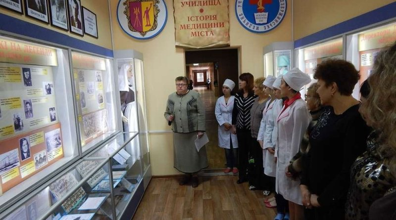 13_museum_medical_school_2