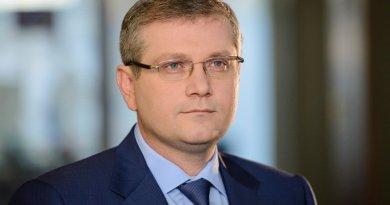 А.Вилкул