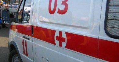 Правоохоронці назвали версію загибелі п'ятьох друзів на Дніпропетровщині (Фото)