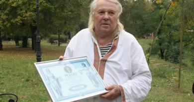 рекорд_Микола Ткаченко