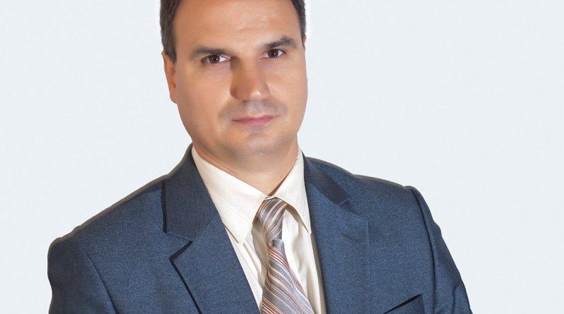 Шароваров