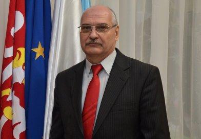 Сергюш Коломоец: «Университеты Польши всегда отличались высоким уровнем преподавания»