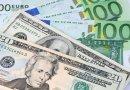 Курс валют на 13 декабря: гривну ослабили