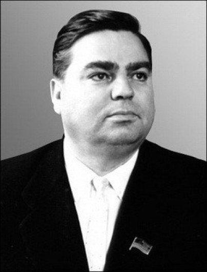 Ватченко