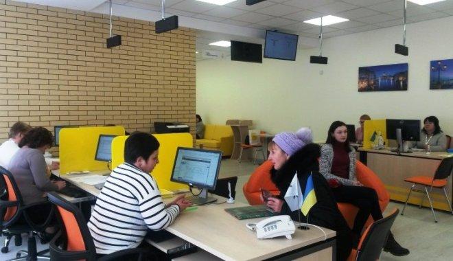 Новый Центр обслуживания клиентов ДТЭК Днепрооблэнерго_Левый берег_5