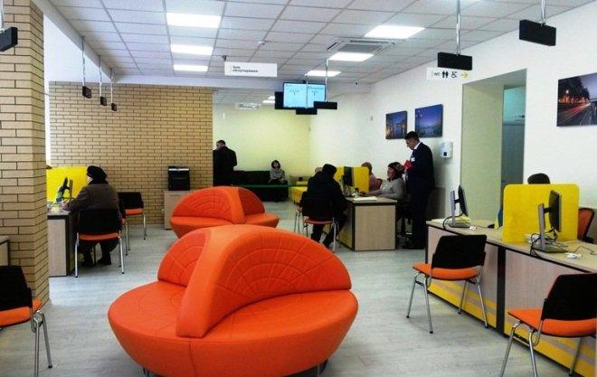 Новый Центр обслуживания клиентов ДТЭК Днепрооблэнерго_Левый берег_6