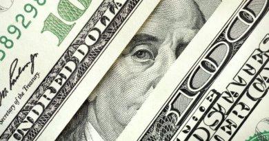 Курс валют на 20 лютого: євро дешевшає