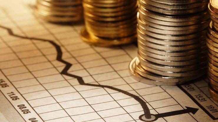 За рік доходи місцевих бюджетів збільшилися майже на третину