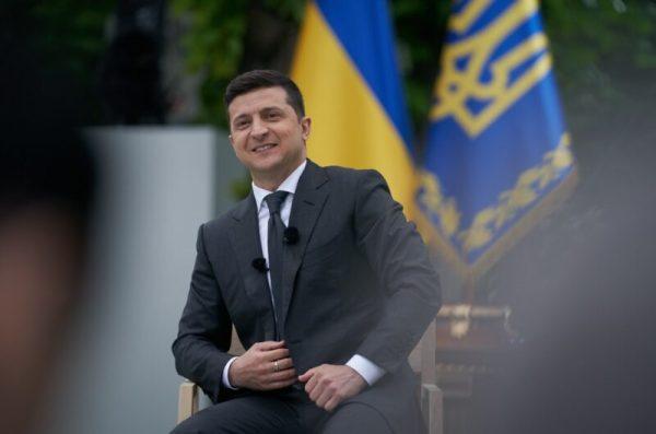 Кредит на дороги: Украина возьмет у Польши 100 млн евро