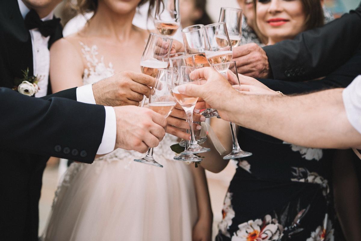 15 yıl düğün nasıl kutlanır