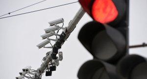 Частники установят дорожные видеокамеры и радары в Узбекистане