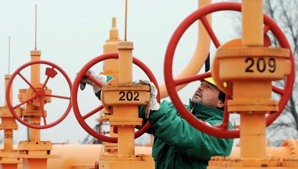 Бухарцы перекрыли дорогу из-за дефицита газа