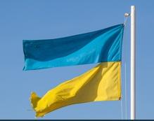 Саакашвили сопоставил уровень жизни в СССР и на Украине