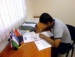 В Ташкенте агентство занятости «кинуло» тысячи людей