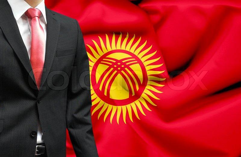 Владимир Путин принял приглашение посетить Бишкек