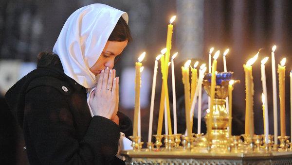 В Ташкенте призвали молиться за Украину
