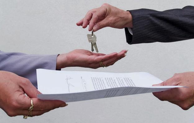 Узбекским милиционерам дадут льготные кредиты на квартиры