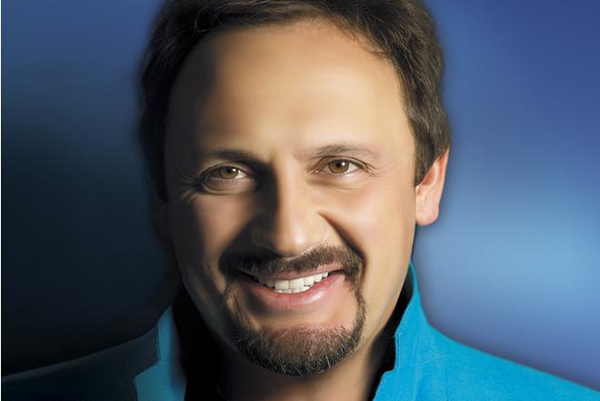 Экс-гитарист Стаса Михайлова рассказал о его «щедрости»