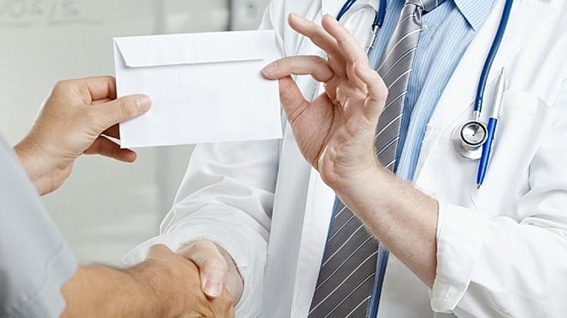 Ташкентские онкологи позарились на $ 300
