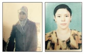 Почему милиция ищет Гузаль Тухтахаджаеву