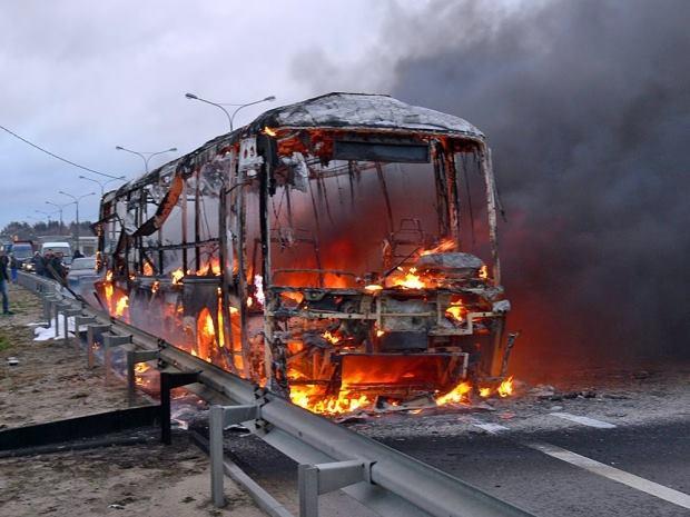 Близкие сгоревших узбеков: они живы!