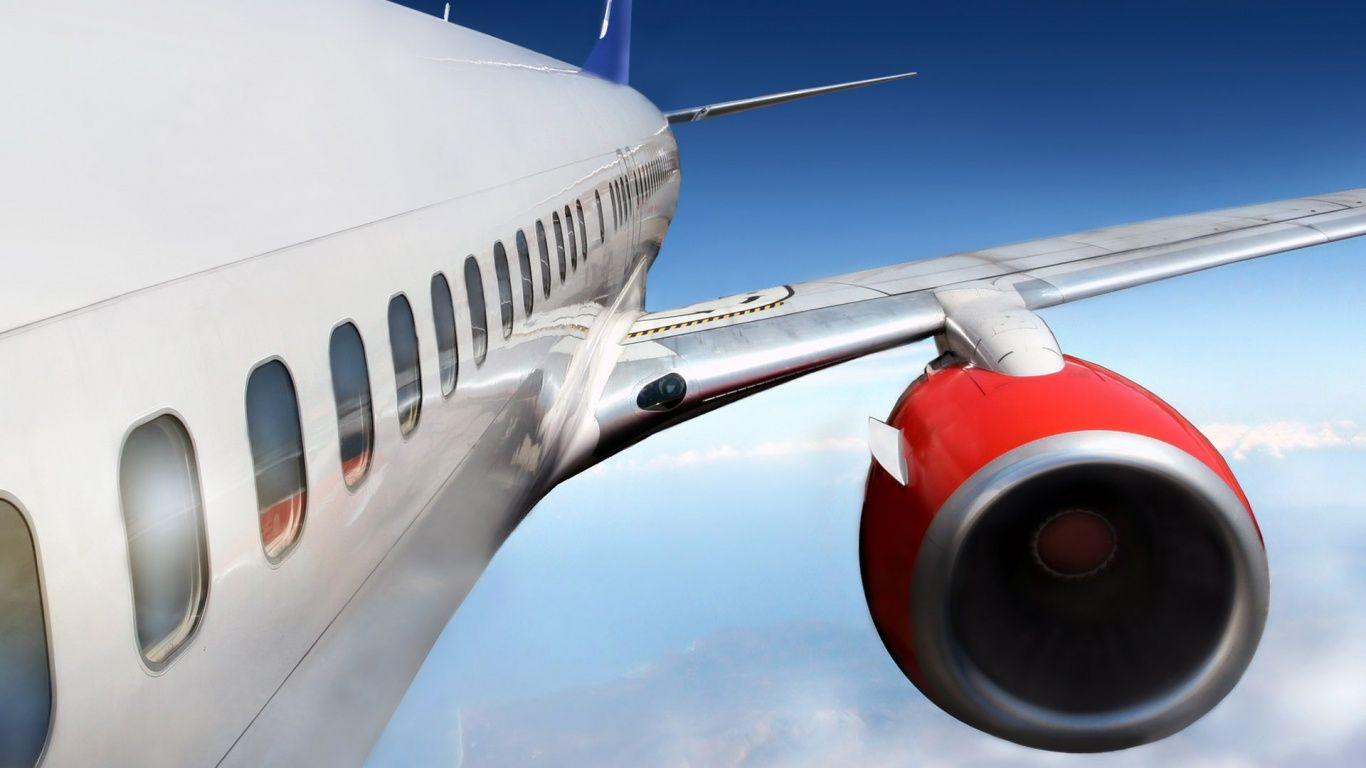 Фанатик приказал самолет Сургут-Москва развернуть на Кабул