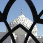 Американцы посчитали узбекских верующих