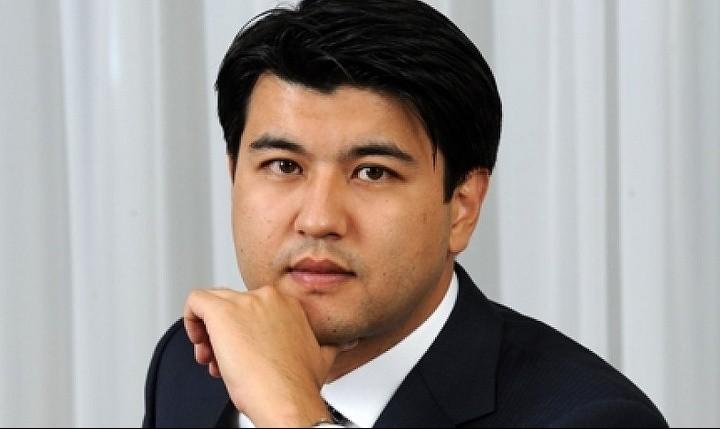 Бывший министр получил 10 лет за взятки