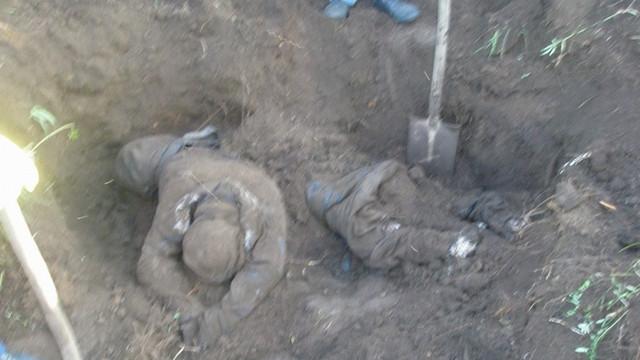 За убийство двух узбеков дали 18 лет
